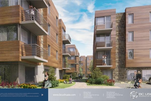 img-viviendas-social-05E855A364-73B9-DFE2-8047-4E0830378045.jpg
