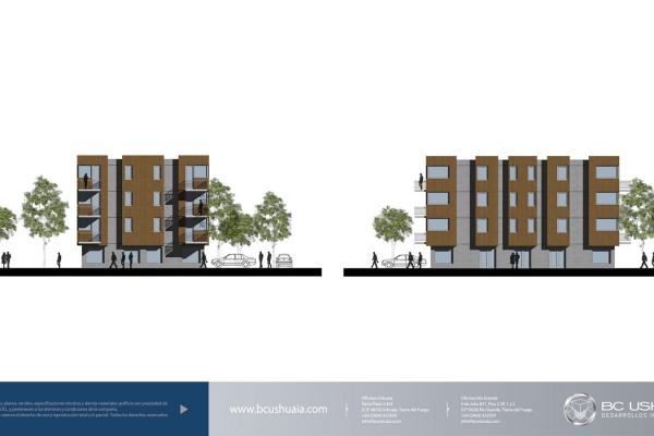img-viviendas-social-planos-05A550E8D9-031B-6085-BDF0-32155C18DBDB.jpg
