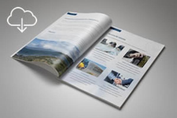 Brochure BC USHUAIA