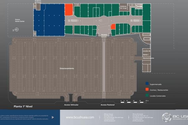 img-shopping-110E4CDD61-C436-F8B5-8389-54B3EFC68055.jpg